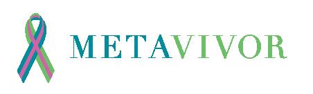 MetaVivor Logo