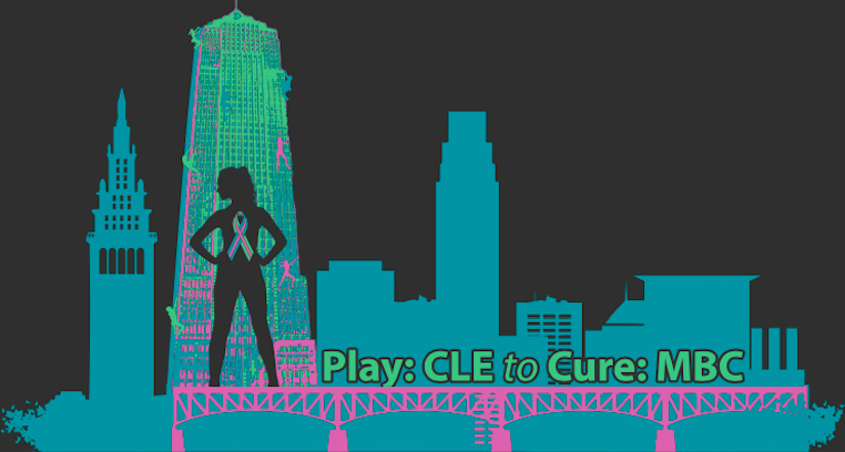 June 20th, 2019 Play:CLE CURE:MBC (Avon, OH)