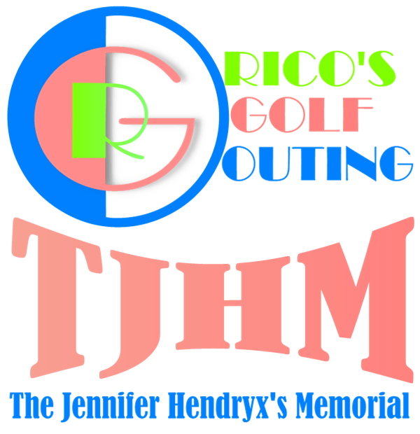 July 13th, 2019 Jennifer Hendryx Memorial & Rico's Golf Outing (Media, OH)