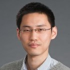 Dr. Fei Xing Photo