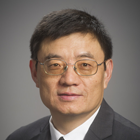 Dr. Xu Feng Photo