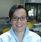Dr. Lucia Borriello Photo