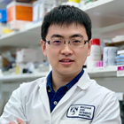 Dr. Wei Tao Photo