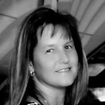 Memorials - METAvivor Breast Cancer Research and Support | METAvivor
